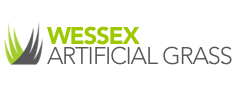 Wessex Artificial Grass